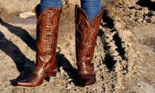 boots8