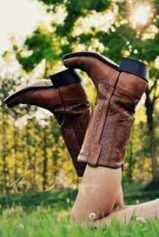 cropped-boots10.jpg