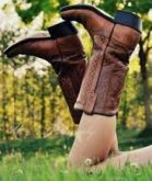 cropped-cropped-boots10.jpg